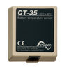 Batterietemperatursensor CT-35