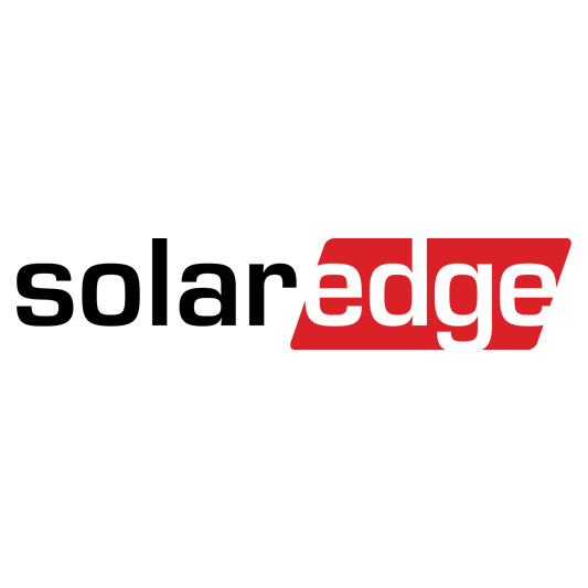 Logo_Solaredge_square