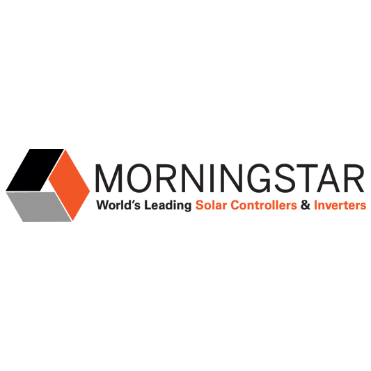Logo_morningstar_square