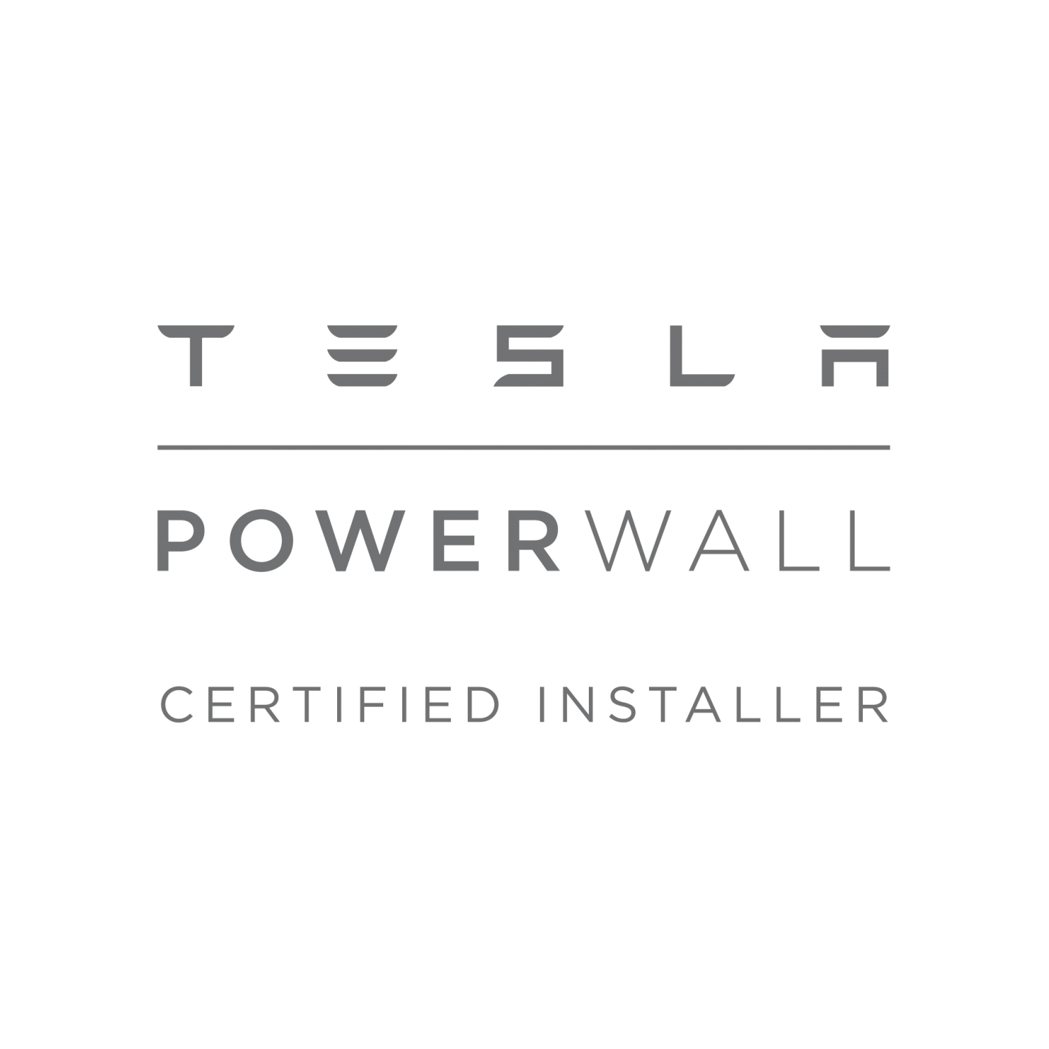 Tesla_Powerwall_Certified_Installer_Square